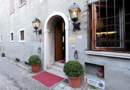 Hotel Grifone (Sirmione)