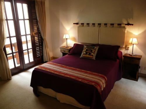Booking - Bed & Breakfast Baires Soho