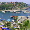 Antalya Turkey Hotels