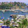 Antalya Turkey Hotels