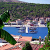 Izmir Turkey Hotels